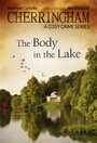 Cherringham - The Body in the Lake - A Cosy Crime Series