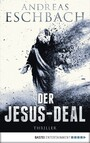 Der Jesus-Deal - Thriller