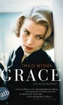 Grace - Die Biographie
