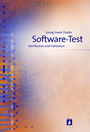 Software-Test: Verifikation und Validation