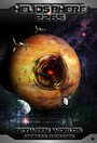 Heliosphere 2265 - Volume 2: Between Worlds (Science Fiction)