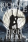 Castle 8: High Heat - Unter Feuer