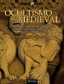 Ocultismo Medieval