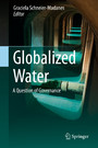 Globalized Water - A Question of Governance