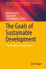 The Goals of Sustainable Development - Responsibility and Governance