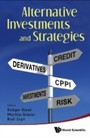 Alternative Investments And Strategies