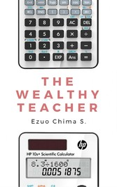 The Wealthy Teacher - Simple Cash Code for Low Income Teachers