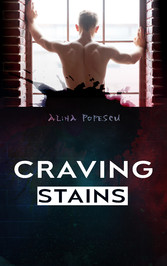 Craving Stains