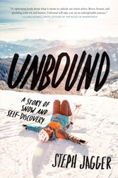 Unbound - A Story of Snow and Self-Discovery