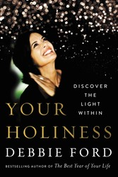 Your Holiness - Discover the Light Within