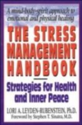 Stress Management Handbook