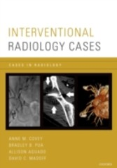 Interventional Radiology Cases