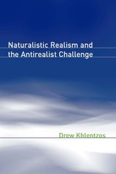 Naturalistic Realism and the Antirealist Challenge