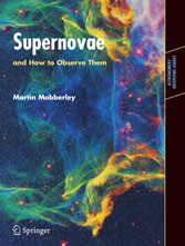 Supernovae - and How to Observe Them