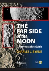 The Far Side of the Moon - A Photographic Guide