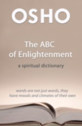 ABC of Enlightenment - a spiritual dictionary