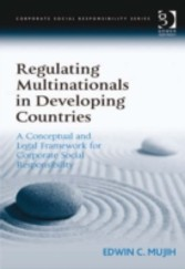 Regulating Multinationals in Developing Countries