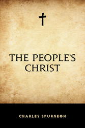 The People's Christ