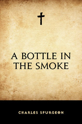 A Bottle in the Smoke