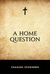 A Home Question