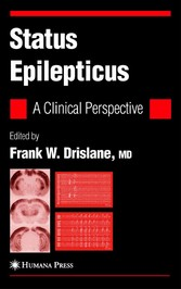 Status Epilepticus - A Clinical Perspective