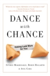 Dance with Chance - Making Luck Work for You