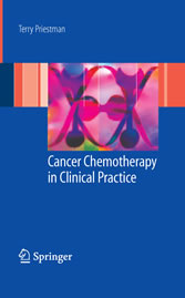 Cancer Chemotherapy in Clinical Practice