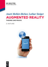 Augmented Reality - Theorie und Praxis