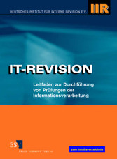 IT-Revision - CD-Rom Version 2002