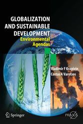 Globalisation and Sustainable Development - Environmental Agendas