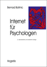 Internet für Psychologen