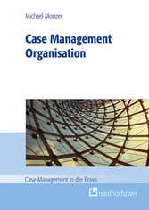 Case Management Organisation