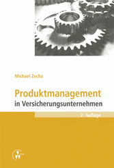 Produktmanagement in Versicherungsunternehmen