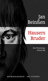 Hausers Bruder (eBook) - Paul Flemmings dritter Fall - Frankenkrimi